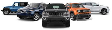 jeep dodge ram chrysler escondido jeep dealer at poway jeep near escondido