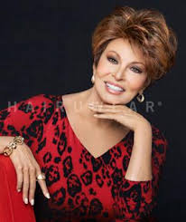 raquel welch short hairstyles raquel welch s new short styles for 2012 lets talk wigs