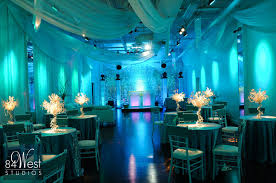 sweet 16 theme juli s blue sweet 16 at a9 event space a9 event spacea9