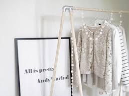 diy garderobe atemberaubend diy garderobe fr andere ziakia