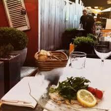 coté cuisine reims coté cuisine 37 avis français 43 boulevard foch reims