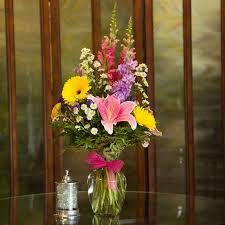 flower delivery express reviews tallahassee florist flower delivery by blossoms flowers