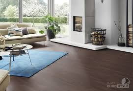 Black Wood Effect Laminate Flooring Classic Laminate Floors Black Oak U2013 Eurostyle Flooring Vancouver
