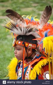 powwow native american stock photos u0026 powwow native american stock