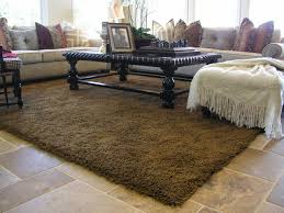 Dining Room Area Rug Ideas by Furniture U0026 Accessories Latest Design Of Furry Area Rugs Ideas