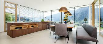 How To Decorate A Kitchen Counter by Kitchen Leicht U2013 Modern Kitchen Design For Contemporary Living