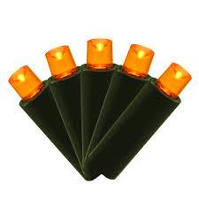 color led lights