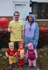 cool costumes family costume ideas best 25 family costumes