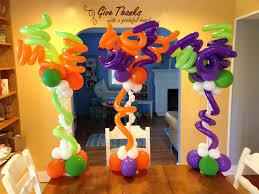 annapolis maryland balloon artist sculptor twister u0026 magician
