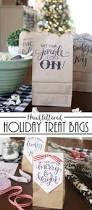 halloween gift bag ideas 72 best holiday goodie bag ideas images on pinterest gifts