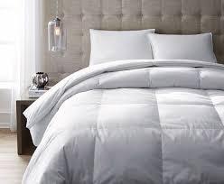 Fieldcrest Luxury Bedding Best 25 Bedding Basics Ideas On Pinterest Accent Pillows