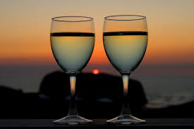 Beautiful Wine Glasses | beautiful pictures of wine glasses