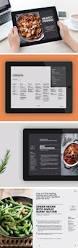 the 25 best recipe book design ideas on pinterest cookbook