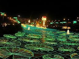 christmas lights in medellín wikipedia