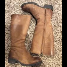 ugg boots sale paypal accepted ugg ugg broome ii in chocolate from roxane s
