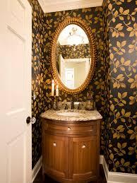 Round Bathroom Vanity Manificent Design Round Bathroom Vanity 7 Demi View In Full Size