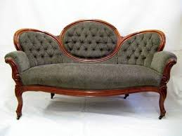 who makes the best quality sofas what is the best quality leather for sofa sectional furniture quora