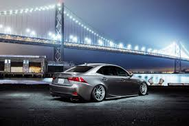 jdm lexus is350 rodney auyeung u0027s 2014 lexus is 350