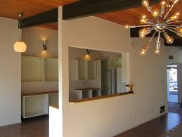 Mid Century Modern Bathroom Lighting Mid Century Modern Light Fixtures For Bathrooms Mid Century