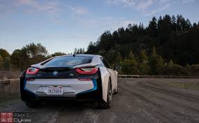 matte bmw i8 2016 bmw i8 review u2013 the