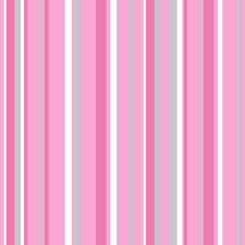 Blue And White Wallpaper by Pink And White Wallpaper All Coloroll View All Patterned