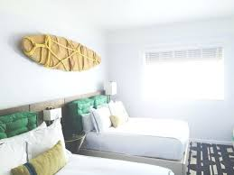 d馗oration surf chambre surf deco plaque pracnom daccorative ambiance surf daccoration open