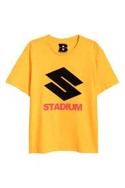 short sleeve t shirts for men h u0026m gb