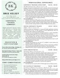 Resume Now Free Résumés By J Tyler