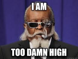Too Damn High Meme - high too damn high gif high toodamnhigh meme discover share gifs