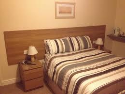 Second Hand Sofas Merthyr Tydfil The Mount Pleasant Inn Merthyr Tydfil Uk Booking Com