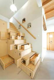 beds space saving cabin beds uk saver nz kids youth bedside