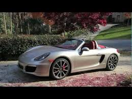 2013 porsche boxster horsepower 2013 porsche boxster review ratings specs prices and photos