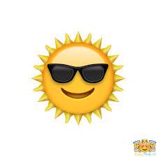 welkom op emojishop nl de emoji specialist