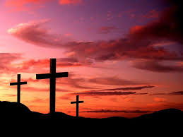 images of the cross bdfjade
