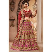 bridal designer designer bridal lehenga designer lehenga leela fashion surat