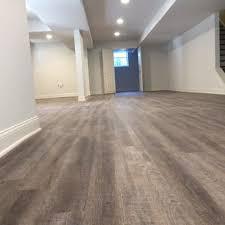 dalton wholesale floors 11 photos carpet installation 411