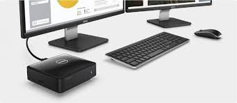 Dell Desk Computers Best Budget Pc Guide 2017 The Best Pcs For Less Than 300