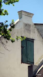 168 best old pioneer houses images on pinterest cape town