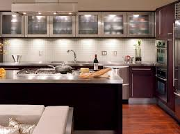 kitchen gallery kitchen design center of the palm beaches