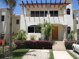 0 u2013 250 000 cabo san lucas real estate u2013 los cabos real estate