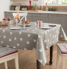 linge de cuisine linge de table nappe chemin de table set et serviette de table