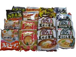 kosher noodles cheap kosher ramen noodles find kosher ramen noodles deals on