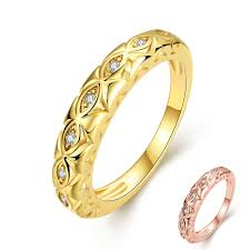 popular cheap gold rings for men buy cheap cheap gold wedding rings jared promise rings walmart rings for him wedding
