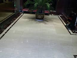 marble floor tile pros and cons u2013 gurus floor