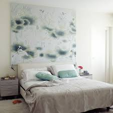 Fengshui For Bedroom How To Incorporate Feng Shui For Bedroom Creating A Calm U0026 Serene