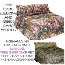 Camo Bed Set King Pink Realtree Bed So This Bedding Set Is Awesome For Those