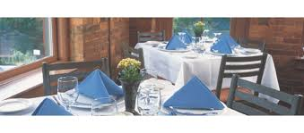 90 X 132 Tablecloth Fits What Size Table by Wholesale Table Linens Banquet Linens Wholesale Napery