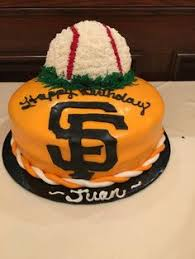 50th birthday cake shimmer u0026 sparkle cakes pinterest torte