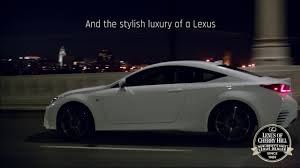 lexus of cherry hill nj lexus rc 350 f sport cherry hill nj luxury cars cherry hill