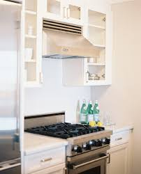 glass front cabinets photos design ideas remodel and decor lonny